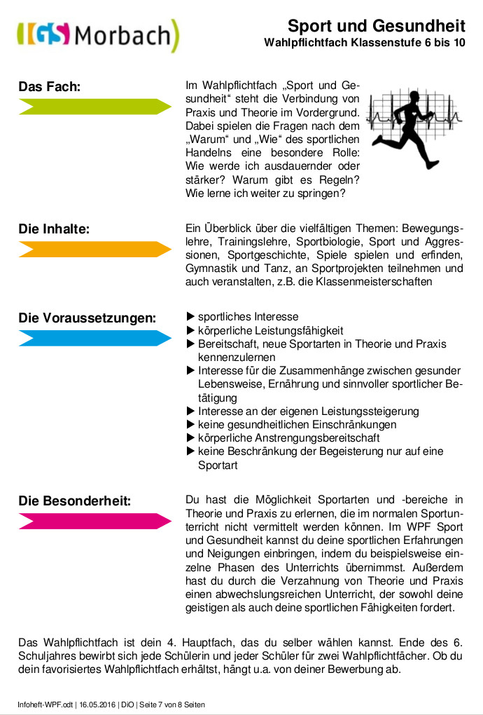 Wunderbar 3Klasse In Mathe Staar Test Praxis Arbeitsblätter ...