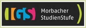 MSS Logo web klein