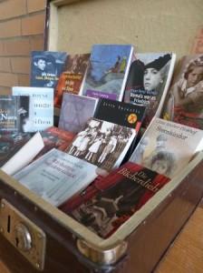 P1040699 Bücherkoffer HP