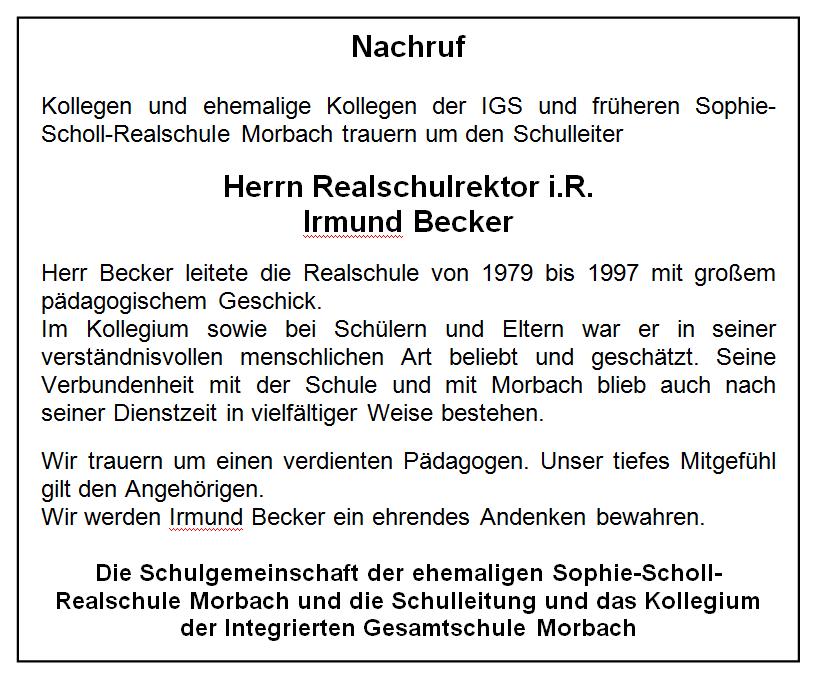 nachruf_becker