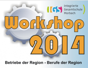workshop_2014