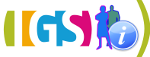Logo Elternbildung