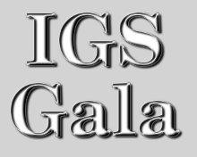 IGS-Gala-logo
