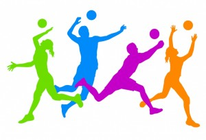 Logo Ballspiele