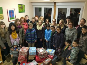 20151221-Geschenke