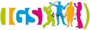 IGSM-MUSIK-Logo