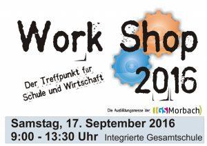 Workshop_2016_1_Datum-001